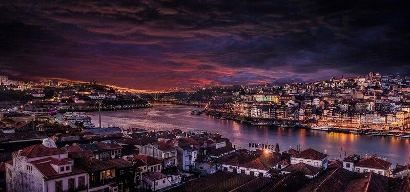 porto-nightlife