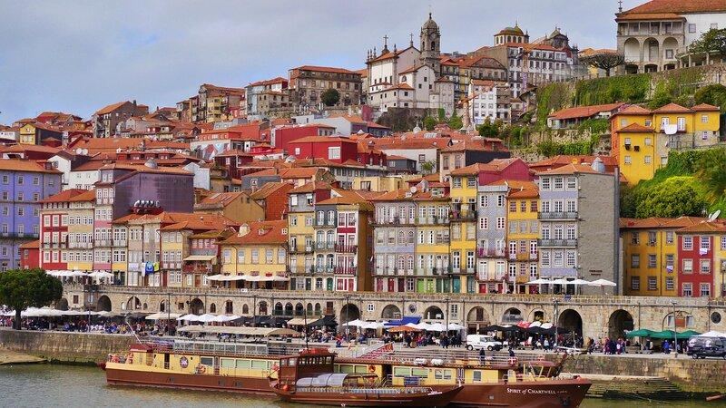 porto-visas-living-best-time-to-visit