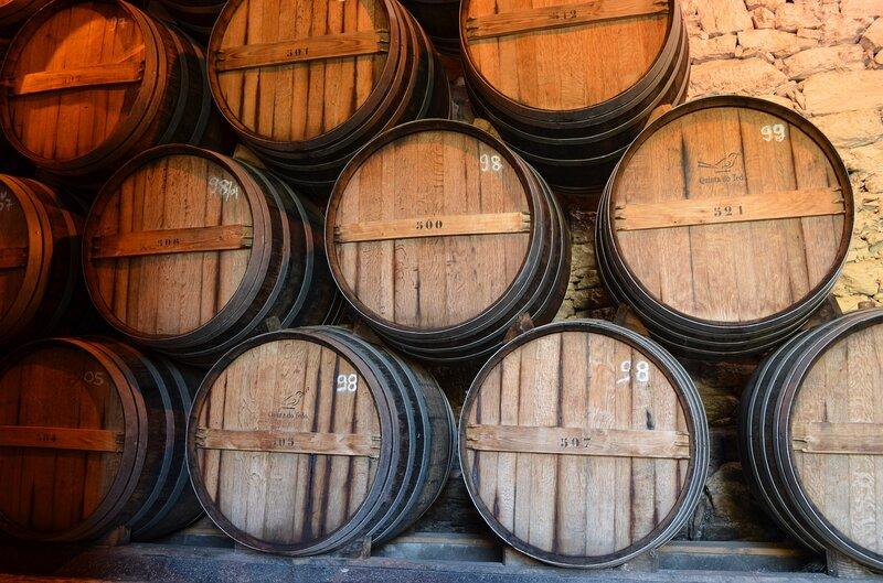 portugal-porto-wine-food-and-culture
