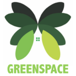 Greenspace Co-working Hostel and Guesthouse