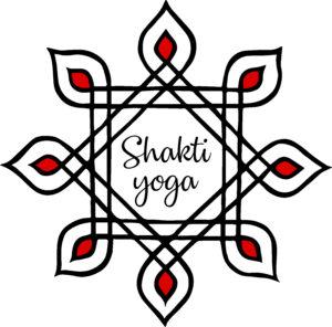 Shakti yoga retreat