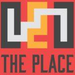 the-place-logo_v-red-copy