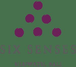 uluwatu-bali-six-senses
