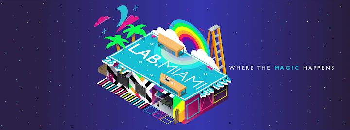 Miami the lab