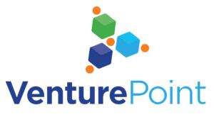 venture-point-logo