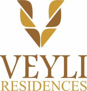 veyli-logo