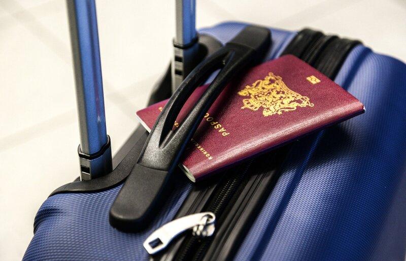 visas-for-digital-nomads