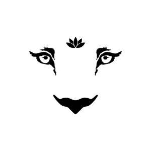 xilondon_beluna_logo_emblem