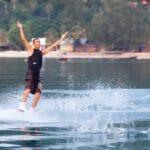 wake up! wakeboarding logo koh phangan_p