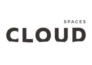 Cloud Spaces