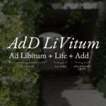 add-livitum-esquema-foto-08