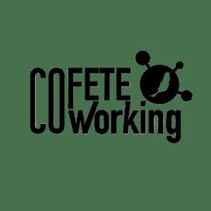 cofete-coworking-fuerteventura-corralejo14