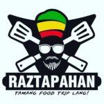 RAZTAPAHAN
