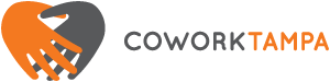 cowork-tampa