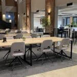 coworking-at-united-co