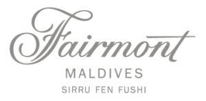 fairmont_maldives_sirru_fen_fushi_logo
