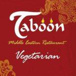 Taboon Restaurant Koh Phangan