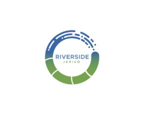 Riverside Ecoliving Jericó