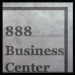 logo-888business-center