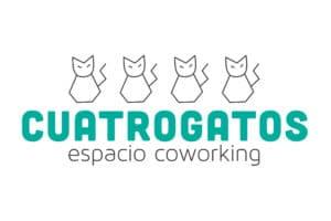 cuatro-gatos