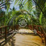 sabay-beach