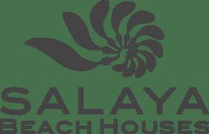 Salaya