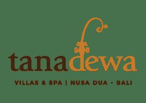 tanadewa-nusadua