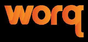 worq-new-brand-logo-0256