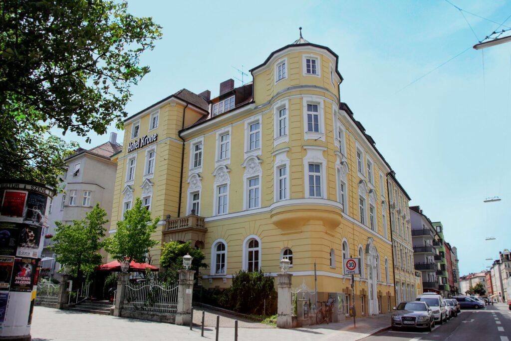Hotel-Krone1_M