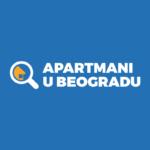 appartments-in-belgrade