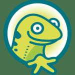 logo-newt-solo-bcnewt-1025x1025
