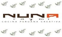 logo-nuna-raymi