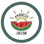 Amanecer Juice Bar