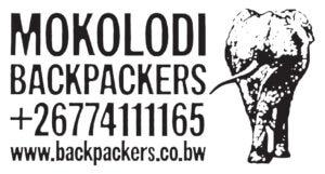 mokolodi_logo_webadd