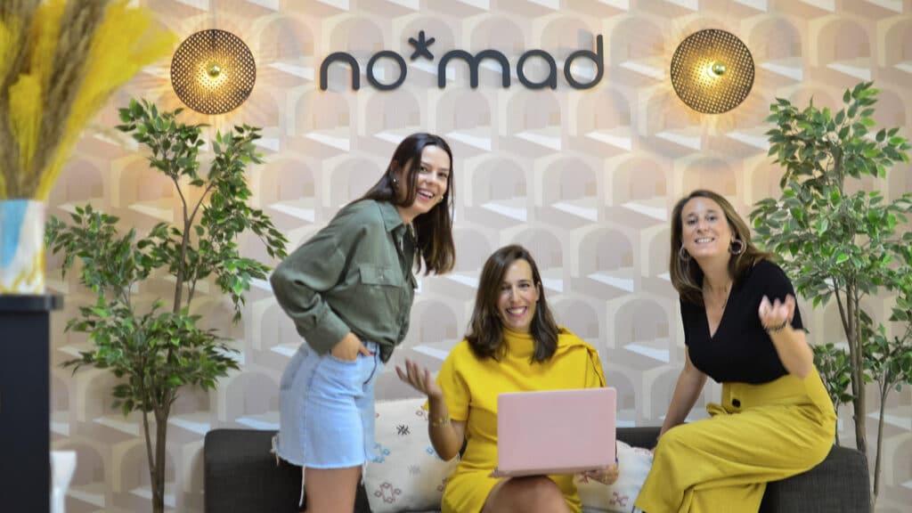 nomad-cowoking-entrada-equipo2