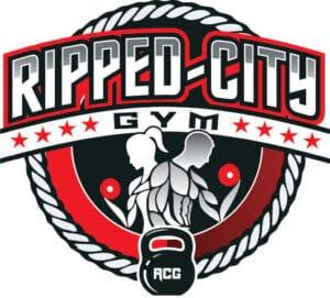 ripped-citygym-logo