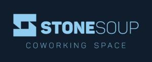 stone-soup-coworking-logo-blue