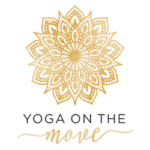 yoga-on-the-move-logo-clear-klein