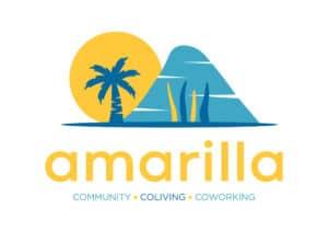 amarilla_logo