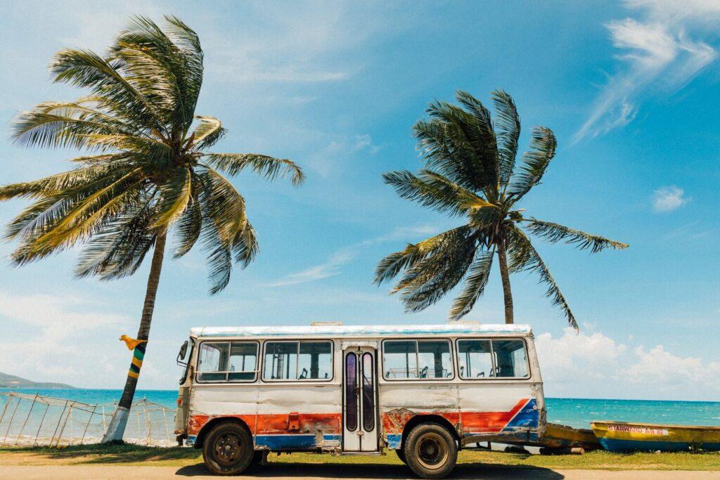 Jamaica for Digital Nomads