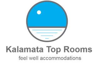 kalamata-top-rooms-logo-1338x900