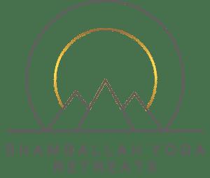 shamballah yoga