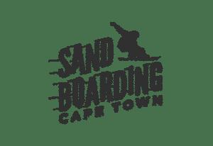 sandboarding-black-png