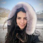 Profile photo of Nada