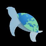Profile photo of Digital Nomad World