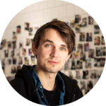 Profile photo of Tim-Haldorsson