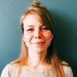 Profile photo of Jeannette Sophie