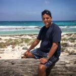 Profile photo of RICHARD BHANAP