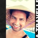 Profile photo of Vik