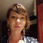 Profile photo of Emma Tydeman-Ashton